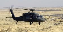 ABD Askeri mühimmat satışlarında Türkiye'yi oyalıyor