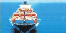 Dış Ticaret İstatistikleri, Ekim 2015