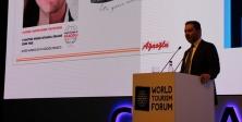 İstanbul Finans Merkezi, 11 Milyar Dolarlık Katkı Sağlayabilir