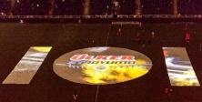 Fenerbahçe Stadının İsmi ve Logosu Değişti
