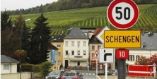 Schengen uyumlu pasaportlar 1 Haziran itibarıyla dağıtılacak