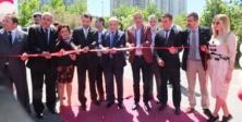 Ataşehir'de Sinop ve Bolu Yöresel Ürünler Tanıtım Festivali