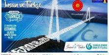 2. Uluslararası Türkçe Bayramı
