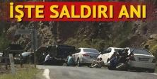 Kemal Kılıçdaroğlu'na Saldırı 1 şehit