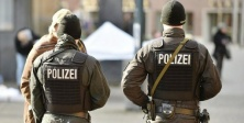 Almanya'da polis şiddeti bir Türk'ü öldürdü