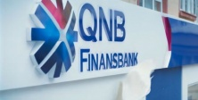 Finansbank'ın isim değişti, `QNB Finansbank` oldu