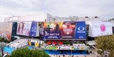 Türk dizileri bu yıl da Cannes MIPCOM'da yok satacak