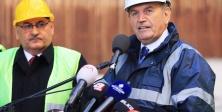 Dudullu-Bostancı Metro Hattı Saatte 90 bin kişi taşıyacak