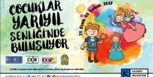 YARIYIL TATİLİ KADIKÖY'DE GÜZEL!