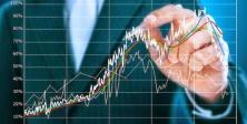 Borsa Gezi öncesi seviyesine ulaştı