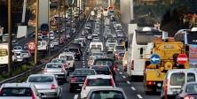 Zorunlu trafik sigortasına 'havuz modeli' getiriliyor