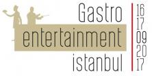 Gastro Entertainment En Lezzetli Markaları Bir Araya Getiriyor