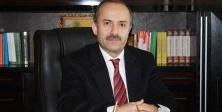 Diyanet İşleri Başkanı Prof. Dr. Emin Aşıkkutlu Oldu iddası