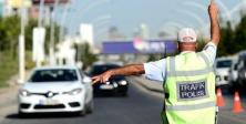 Ataşehir'de Atatürk Bulvarı araç trafiğine kapatılacak