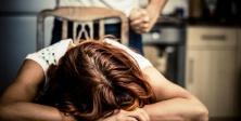 Şiddet, çocuklarda öğrenilmiş çaresizliğe neden oluyor