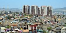Kentsel dönüşümün hızlanması için acil eylem planı şart