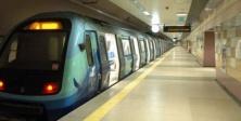 İstanbul'da 4 yeni metro hattı 2018'de açılacak