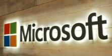 Microsoft Teknoloji Zirvesi 21 Şubat'ta Haliç Kongre Merkezi'nde