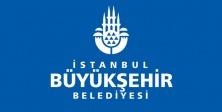 İstanbul Büyükşehir Belediyesi (İBB) kadroya geçen taşeron işçilerinin listesi!