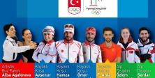 PyeongChang 2018 Kış Olimpiyat Oyunları'nda Yaşanan 10 İlk