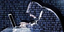 Rekor hızda DDoS saldırısı