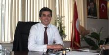 Ahmet Özcan, 'Ataşehir'de Biz Halkın Gönlüne Girmeye talibiz