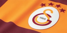 MUSTAFA CENGİZ GALATASARAY'A YENİDEN BAŞKAN SEÇİLDİ