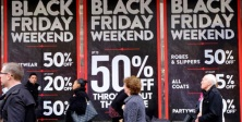 Black Friday 2018 ne zaman?