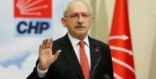 Kılıçdaroğlu; CHP'li belediyelerde Asgari ücret net 2 bin 200 lira olacak.