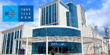 Türk Telekom, kotasız internet tarifelerini açıkladı