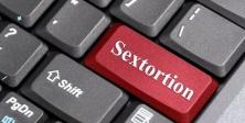 Pornografik şantaj