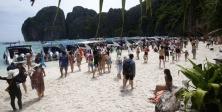 Dünyanın en misafirperver 5 ülkesi seçildi