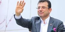İmamoğlu 12 ilçeyi daha AK Parti'den aldı!