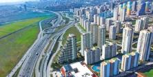 İstanbul'da konut satışları hızlandı