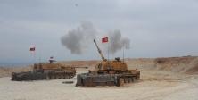 Türkiye Silah ithalatına dışa bağımlı değil