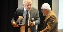 Çankırı Vakfı 2019-2020 Akademik Yılı Açılışı gerçekleşti