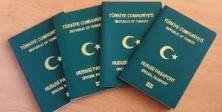 10 bin ihracatçıya daha 'Yeşil Pasaport' imkanı doğdu