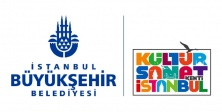 İBB Kültür Merkezlerinde Bu Hafta 62 Ücretsiz Etkinlik Sizlerle Buluşacak