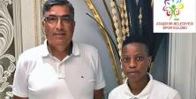 Ataşehir Belediye Spor Yeni Sezonda Transfere Devam Ediyor