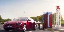 Elektrikli otomobillere 100 yeni istasyon
