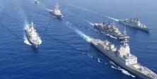 İsrail'den Doğu Akdeniz açıklaması: Yunanistan'ın yanındayız