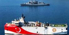 Yunanistan adaları ve Kıbrıs'ı kaybedebilir