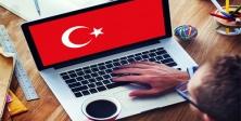 Dijital uçurumu yerli yazılımlar kapatacak