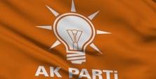 AK Partide kongrelere ara verildi