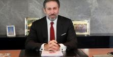 Tahincioğlu Gayrimenkul'den Palladium Ataşehir Alışveriş Merkezi Açıklaması