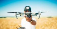 En Uygun Drone Hangisi?
