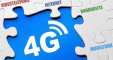 4G ne zaman geliyor? G teknolojisi nedir?