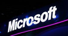 Microsoft Türkiye'de Uzun Dönemli Staj İmkanı