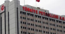 TPAO, Rusya'da petrol arayacak