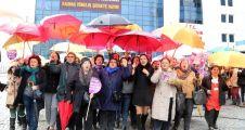 Ataşehir Belediyesi'nden kadınlara destek